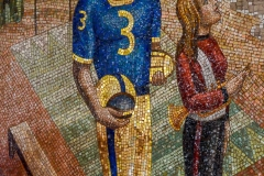 Mosaicfootballv2-00071