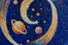 Mosaicspace-00046